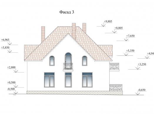 fasad 3