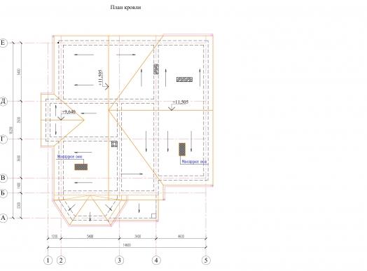 plan_krovli