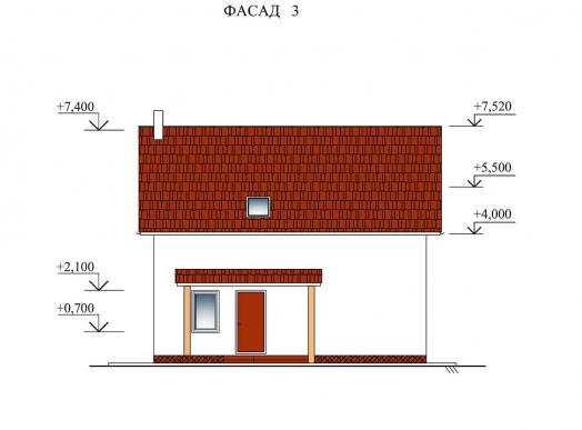fasade-3