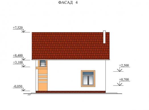 fasade-4