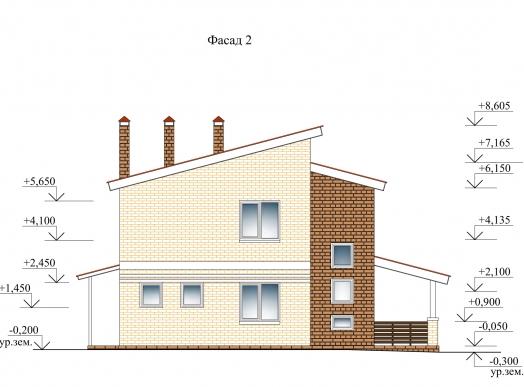fasad 2